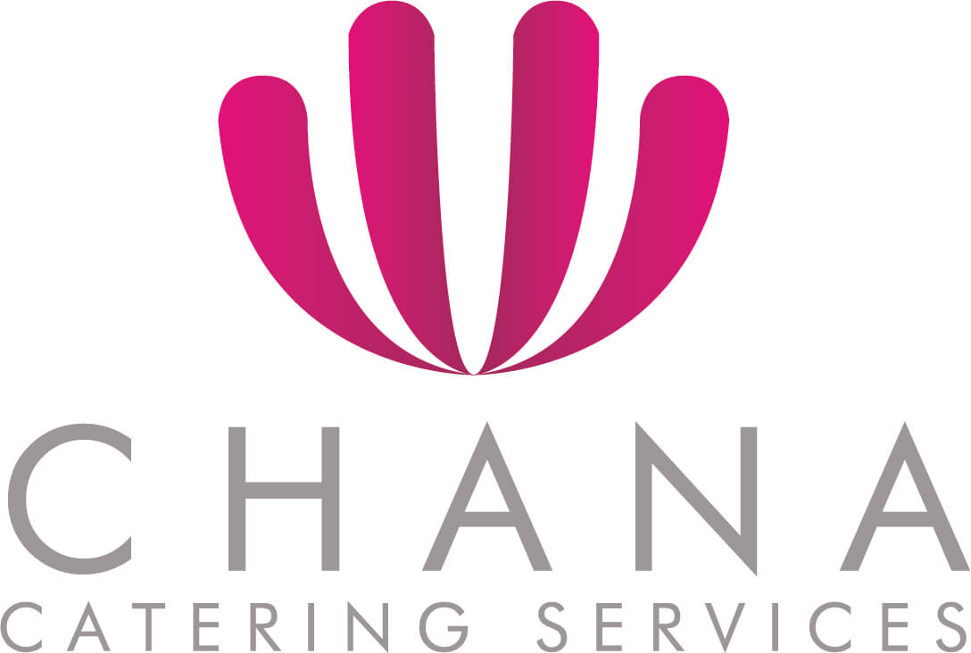 Chana Catering Services